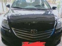 Cần bán gấp Toyota Vios 2011, màu đen, 225 triệu giá 225 triệu tại TT - Huế