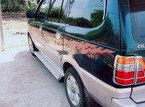 Bán xe Toyota Zace đời 2004 giá cạnh tranh giá 229 triệu tại Bình Thuận