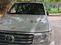 Bán ô tô Toyota Land Cruiser MT đời 2000 số sàn, 230tr giá 230 triệu tại Hà Nội