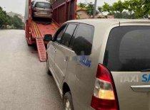Cần bán Toyota Innova sản xuất năm 2013, xe nhập giá 320 triệu tại Bắc Giang