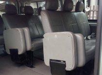 Cần bán lại xe Toyota Hiace năm 2008, giá 265tr giá 265 triệu tại TT - Huế