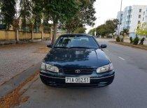 Cần bán gấp Toyota Camry sản xuất năm 1997, màu xanh lam, 205tr giá 205 triệu tại Tp.HCM