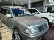 Bán Toyota Zace sản xuất 2005, màu xám, 190tr giá 190 triệu tại Gia Lai