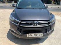 Cần bán xe Toyota Innova đời 2019, 655 triệu giá 655 triệu tại Bình Thuận