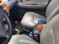 Xe Toyota Zace MT đời 2005, màu vàng, nhập khẩu nguyên chiếc số sàn, 250tr giá 250 triệu tại Hải Dương