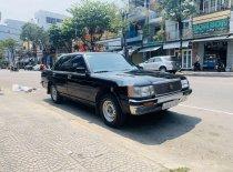 Bán Toyota Crown sản xuất 1994, nhập khẩu, giá 129tr giá 129 triệu tại Đà Nẵng