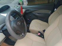 Cần bán xe Toyota Vios năm sản xuất 2009, màu trắng, giá tốt giá 187 triệu tại Hưng Yên
