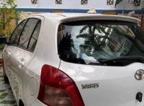 Bán Toyota Yaris năm 2008, màu trắng, nhập khẩu nguyên chiếc chính chủ giá 315 triệu tại BR-Vũng Tàu