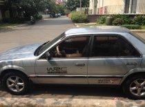 Bán xe Toyota Corona sản xuất năm 1989, nhập khẩu nguyên chiếc giá 110 triệu tại BR-Vũng Tàu