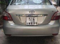 Cần bán xe Toyota Vios năm 2010, xe nhập, giá tốt giá 285 triệu tại Bình Dương