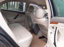 Cần bán gấp Toyota Camry năm 2008, màu đen, nhập khẩu, giá 440tr giá 440 triệu tại Thái Nguyên