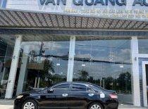 Bán ô tô Toyota Camry sản xuất năm 2009, xe nhập giá 686 triệu tại Hậu Giang