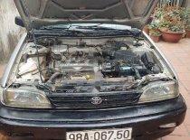 Bán Toyota Corolla năm sản xuất 1990, 45 triệu giá 45 triệu tại Hà Nội