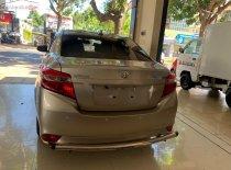 Xe Toyota Vios 1.5EMT năm 2017, 440tr giá 440 triệu tại Đắk Lắk