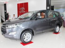 Cần bán xe Toyota Innova năm 2020, 771 triệu giá 771 triệu tại Đà Nẵng