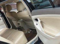 Bán Toyota Camry sản xuất 2009, màu đen, xe nhập, giá tốt giá 688 triệu tại Hà Nội