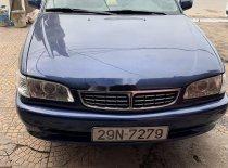 Cần bán gấp Toyota Corolla sản xuất năm 2000, giá chỉ 178 triệu giá 178 triệu tại Bắc Giang