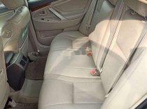 Cần bán lại xe Toyota Camry sản xuất năm 2007 xe gia đình, giá 389tr giá 389 triệu tại Hà Nội