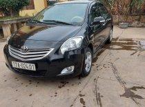 Cần bán xe cũ Toyota Vios đời 2009 giá 195 triệu tại Thái Bình