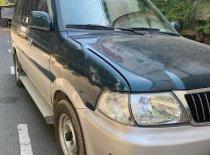 Bán xe Toyota Zace DX đời 2003, màu xanh lam, xe gia đình  giá 179 triệu tại Tp.HCM
