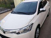 Bán Toyota Vios năm sản xuất 2014 giá 289 triệu tại Bắc Giang