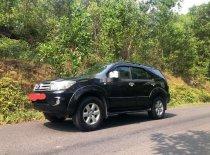Cần bán lại xe Toyota Fortuner sản xuất 2010 giá 515 triệu tại Đà Nẵng