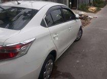 Cần bán lại xe Toyota Vios năm 2014 giá 285 triệu tại Quảng Nam