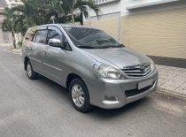 Bán Toyota Innova sản xuất 2012, giá tốt giá 343 triệu tại Tp.HCM