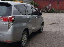 Cần bán gấp Toyota Innova sản xuất 2017 giá 565 triệu tại Bắc Ninh
