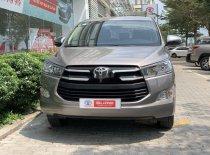 Bán Toyota Innova sản xuất năm 2018 số sàn giá 675 triệu tại Cần Thơ