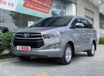 Bán Toyota Innova 2.0E năm 2017 số sàn giá 628 triệu tại Cần Thơ