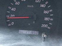 Xe Toyota Innova sản xuất 2009 giá cạnh tranh giá 360 triệu tại Đồng Nai