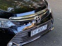 Bán Toyota Camry sản xuất 2016, giá 800tr giá 800 triệu tại Tp.HCM