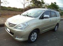 Cần bán Toyota Innova năm 2009, giá tốt giá 297 triệu tại Đồng Nai
