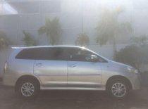 Bán xe Toyota Innova 2014, màu bạc, xe đẹp  giá 419 triệu tại Đắk Lắk