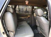 Bán xe Toyota Innova sản xuất 2007, giá tốt giá 214 triệu tại Đồng Nai