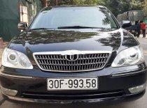 Cần bán xe Toyota Camry sản xuất 2004 chính chủ, 325tr giá 325 triệu tại Hà Nội