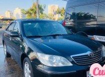 Bán Toyota Camry sản xuất 2003 chính chủ giá 293 triệu tại Tp.HCM