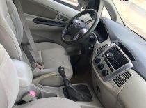 Cần bán lại xe Toyota Innova 2014, nhập khẩu giá cạnh tranh giá 415 triệu tại Đồng Nai