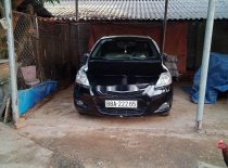 Xe Toyota Vios năm sản xuất 2009 giá 200 triệu tại Vĩnh Phúc