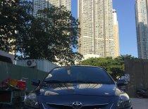 Bán xe Toyota Vios đời 2007, màu xanh lam, giá cạnh tranh giá 290 triệu tại Tp.HCM