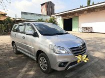 Cần bán Toyota Innova sản xuất 2015 giá 448 triệu tại Đồng Nai