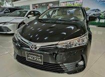 Sập giá xe Toyota Altis 18G CVT 2020, giao ngay, hỗ trợ trả góp lãi suất tốt, LH 0978835850 giá 791 triệu tại Hà Nội