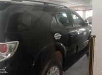 Toyota Fortuner V 2013 giá 600 triệu tại Hà Nội