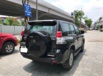 Bán ô tô Toyota Prado TXL năm 2009, màu đen, nhập khẩu, giá 880tr giá 820 triệu tại Hà Nội