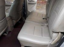 Kẹt vốn bán xe GĐ Innova 2014 AT xe đẹp xuất sắc giá 398 triệu tại Tp.HCM