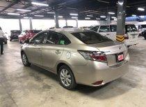 Bán Toyota Vios E đời 2018, số sàn, giá tốt giá 460 triệu tại Tp.HCM