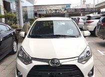 Toyota Wigo 2020 khuyến mãi khủng tại Toyota Long An giá 345 triệu tại Long An