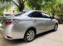 Gia đình cần bán Toyota Vios 1.5E, SX 2014 giá 345 triệu tại Hà Nội