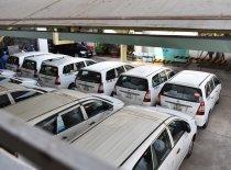 Bán xe Toyota Innova 2.0E đời 2014, màu trắng, 285tr giá 285 triệu tại Tp.HCM